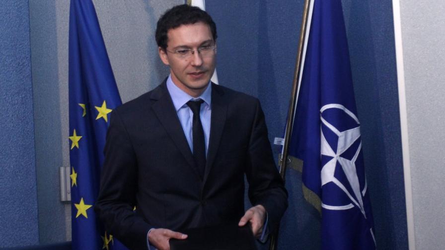 10 млн. евро загуби за България заради санкциите срещу Русия