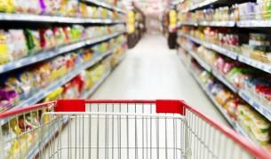 Официално: Кои продукти са по-скъпи и некачествени у нас