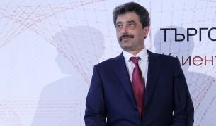 Василев сипе обвинения срещу доклада за КТБ