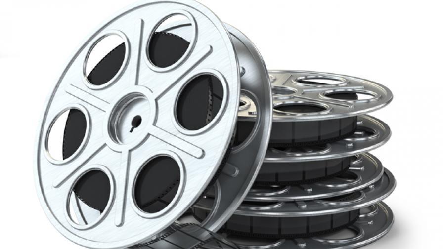 Тревожно: Ценни БГ филми се унищожават от плесен и влага