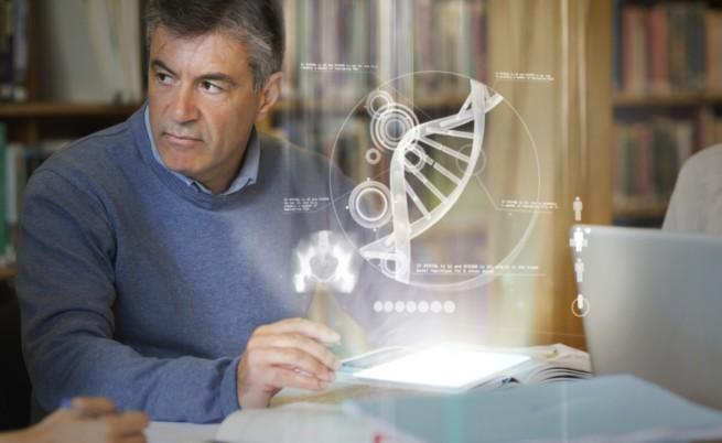 Откриха неизвестен клон в генеаложкото дърво на европейците