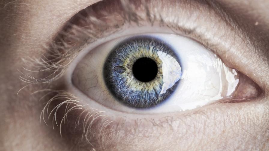 Учени: Ултразвук помага при глаукома
