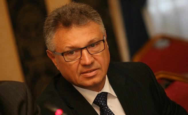 Информация от съюзници: Българи се сражават за