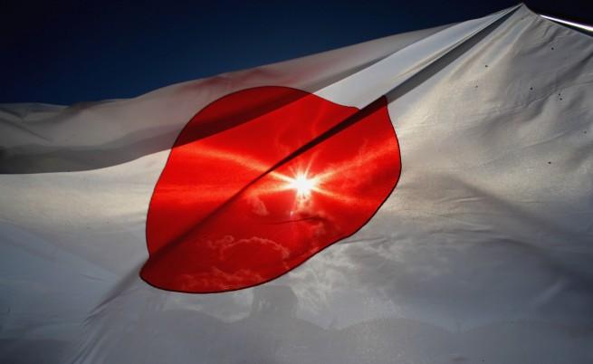 Япония обяви нови санкции срещу Русия