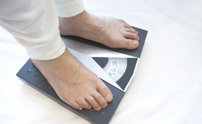 Силата на волята: Момче отслабна със 70 кг за 3 години (видео)