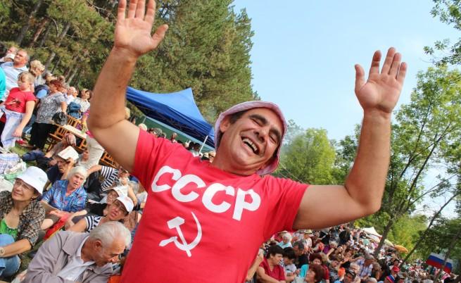 АФП: Следващото българско правителство пред тежка дилема Изток - Запад