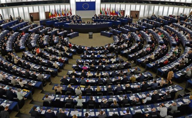 """ЕП започва """"изпитите"""" на кандидатите за еврокомисари"""