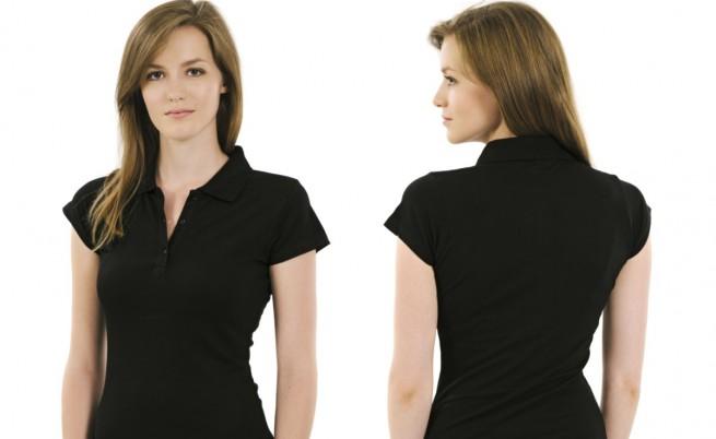 Жените се обличат в черно в понеделник
