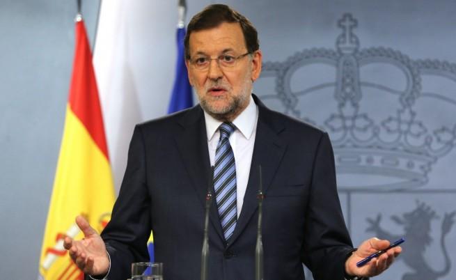Какво ще направи Испания оттук нататък