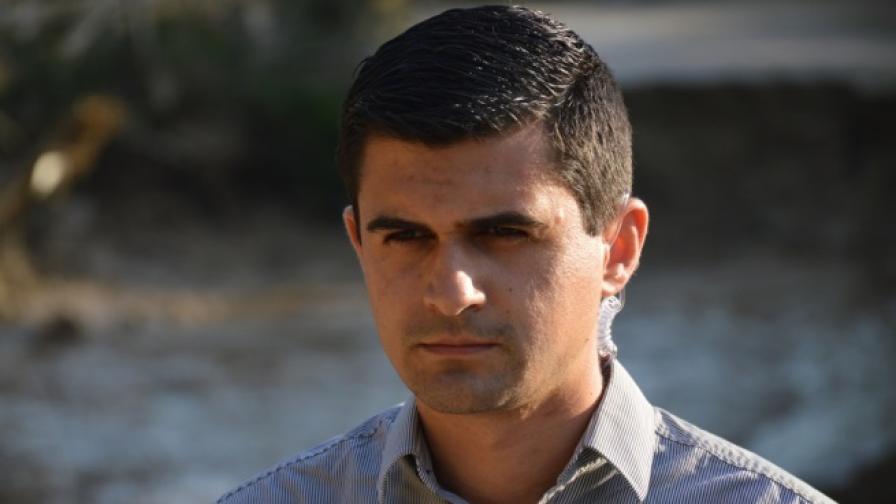 Георги Георгиев: Спазваме правилата в Гърция, а тук караме бясно