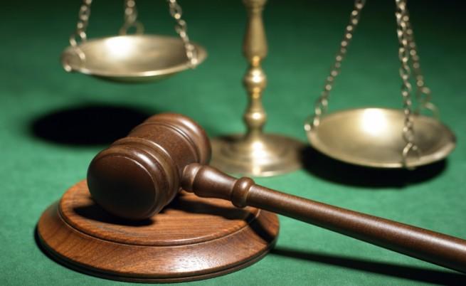 10 изумително странни закона по света