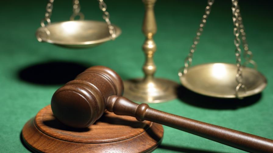 Прокуратурата обвини Пастора и Циганина