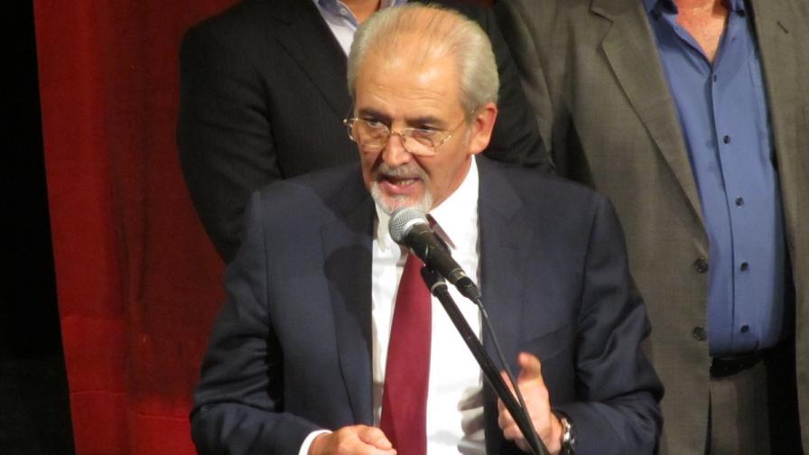 Местан: Силният вот за ДПС не е проблем, а добра новина