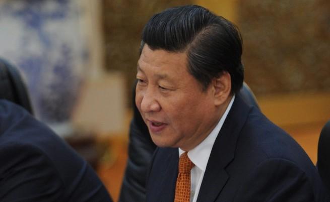 В Китай разкриха над 160 хил. чиновници фантоми