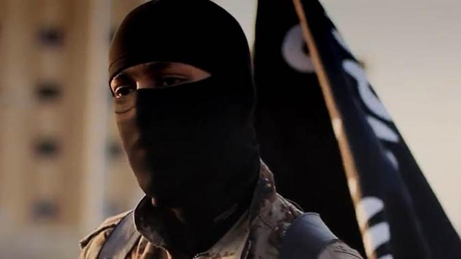 """Заместникът на лидера на """"Ислямска държава"""" е убит"""