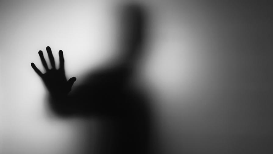 Хората все повече вярват в духове и свръхестествени неща