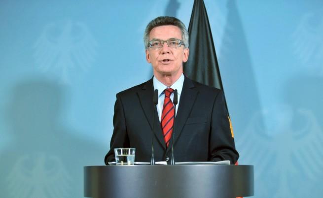 ЕС коригира Шенгенската система заради европейските джихадисти