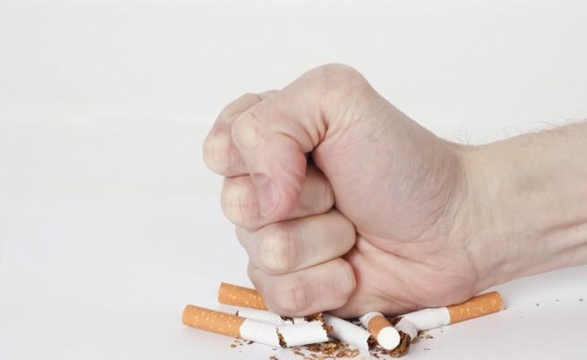 Светът отбелязва Деня без тютюнопушене