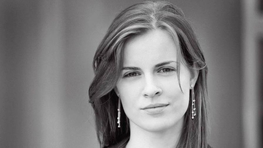 Марина Цекова: Цената на дете за осиновяване може да стигне до 30 000 евро