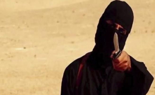 ИД публикува черен списък на 100-те американски военни за убиване