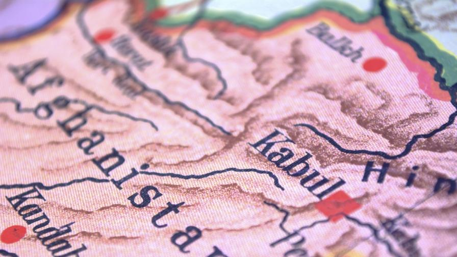 Уредено е изплащането на афганистанския дълг към България