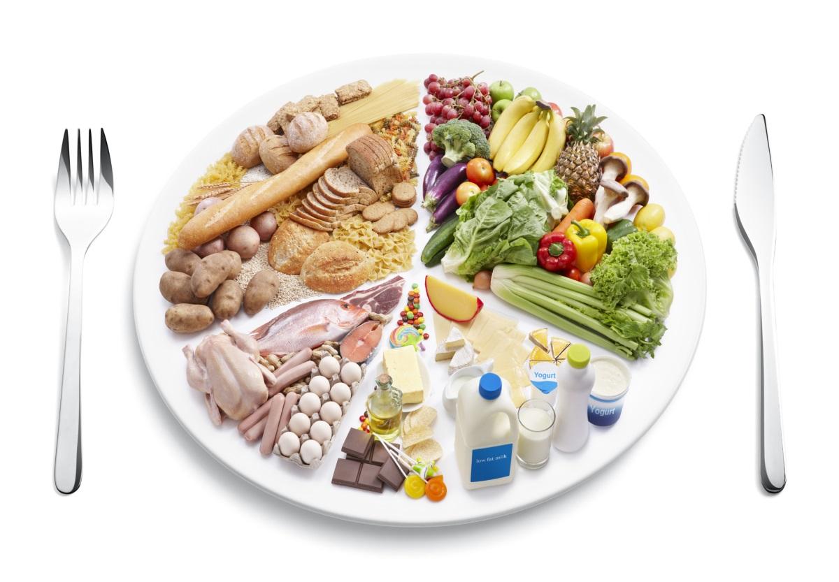 Пригответе си храната за работа. Приготвяйте се вкъщи обяд за работа. Сами решавата какво ще ядете, знаете какво има в храната ви и може да регулирате порциите.