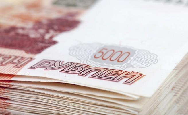 Руска банка спря кешовите си разплащания
