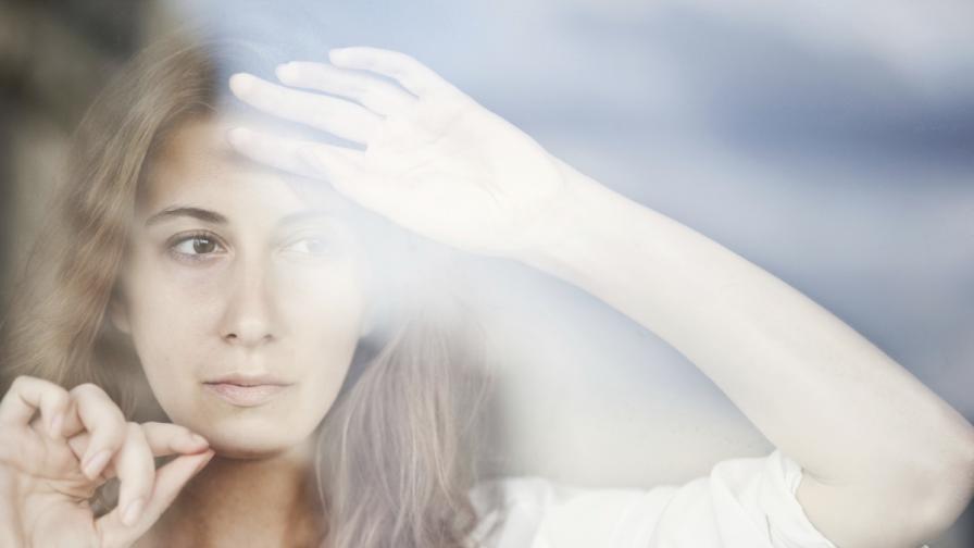Учени откриха как да предсказват депресията