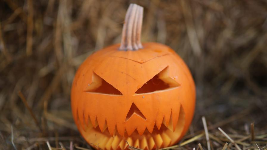 Хелоуин - митове, суеверия и кой как ще се маскира