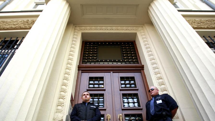Делото за обявяване в несъстоятелност на КТБ започва на 24 ноември