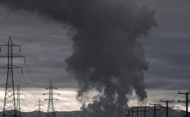 Осъдиха Полша заради мръсния въздух
