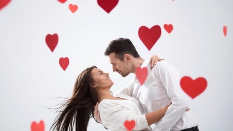 любов двойка връзка щастие романтика