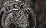 УЕФА май избра име на новия си турнир