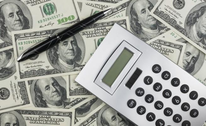 Променят закона за банковите депозити