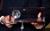 """Разкриха 10-те номинирани за """"Наградата на Пушкаш"""""""