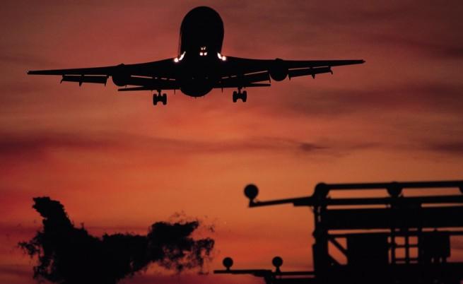 Психолог: Тезата, че луди карат самолетите, е абсурдна