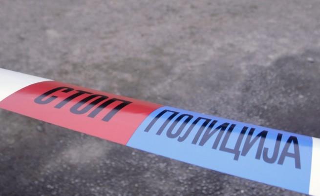 Сръбски бизнесмен и бивш министър е прострелян пред дома си