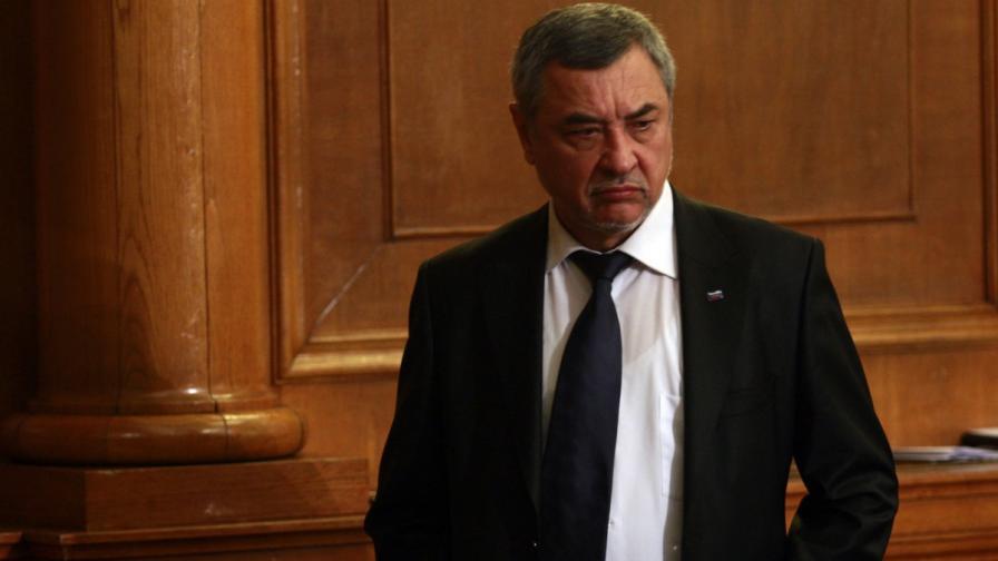 РБ и ПФ се разбраха за назначенията и новините на турски