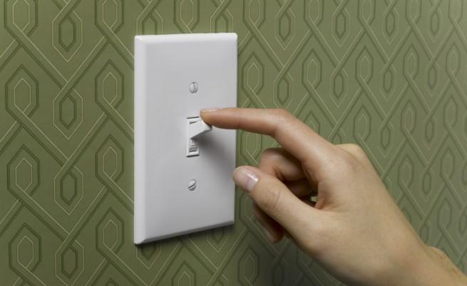 Няма да променят цената на тока до края на 2018 г.