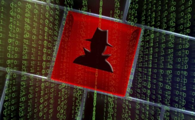 Откриха нов шпионски софтуер, контролиран от държава