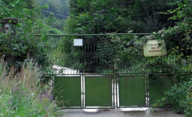 50 хил. детонатора откраднати от завода край Горни Лом