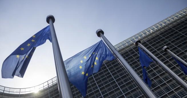България ЕК предава България на Съда на ЕС заради националната
