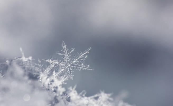 Облачно с превалявания от дъжд и сняг