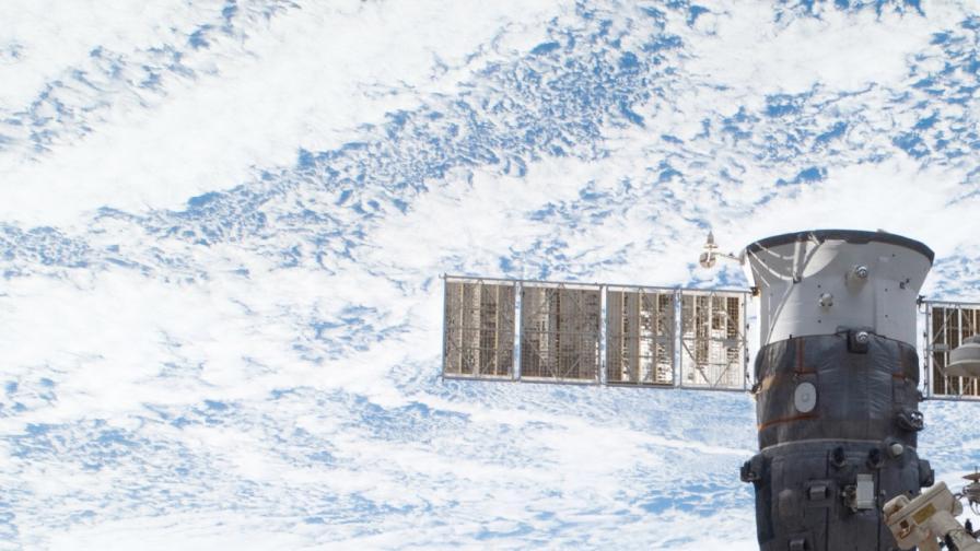Русия премахна ограничения за спътникова локация