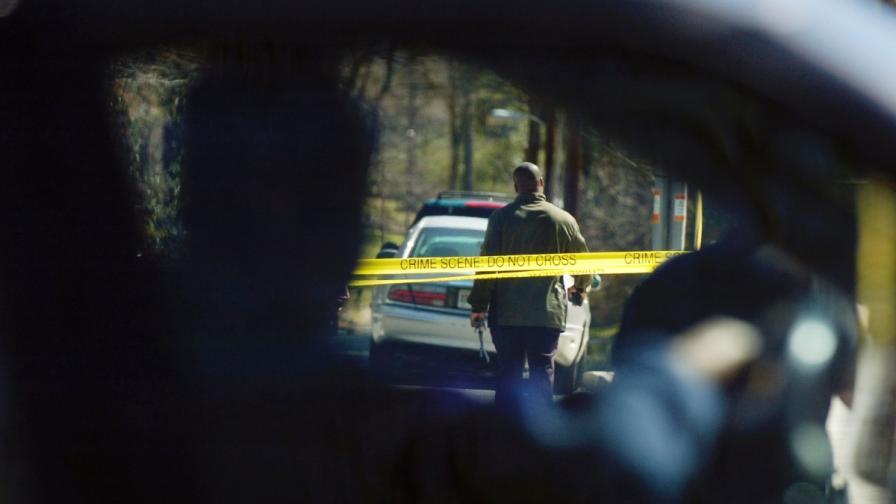 САЩ: Изчезнало преди 4 г. дете бе открито зад фалшива стена в дома на баща му