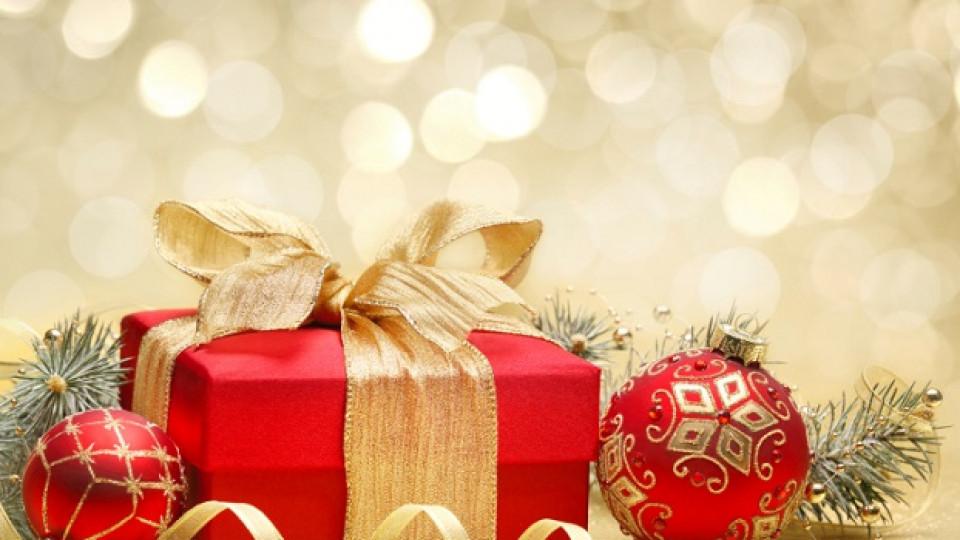 17 начина да опаковате подаръците