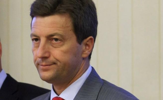 Банкер: Лихвите ще вървят надолу заради случилото се с КТБ