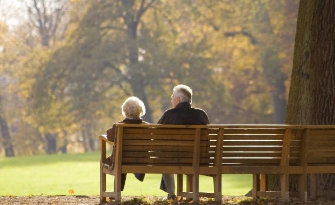 Хората в България живеят най-кратко