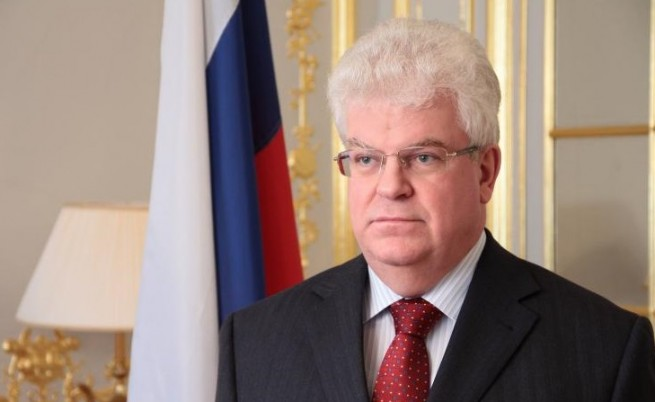 Руският посланик в ЕС: България не е надежден партньор