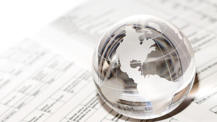 Петиция срещу ТПТИ събра един милион подписа